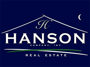 Home By Hanson